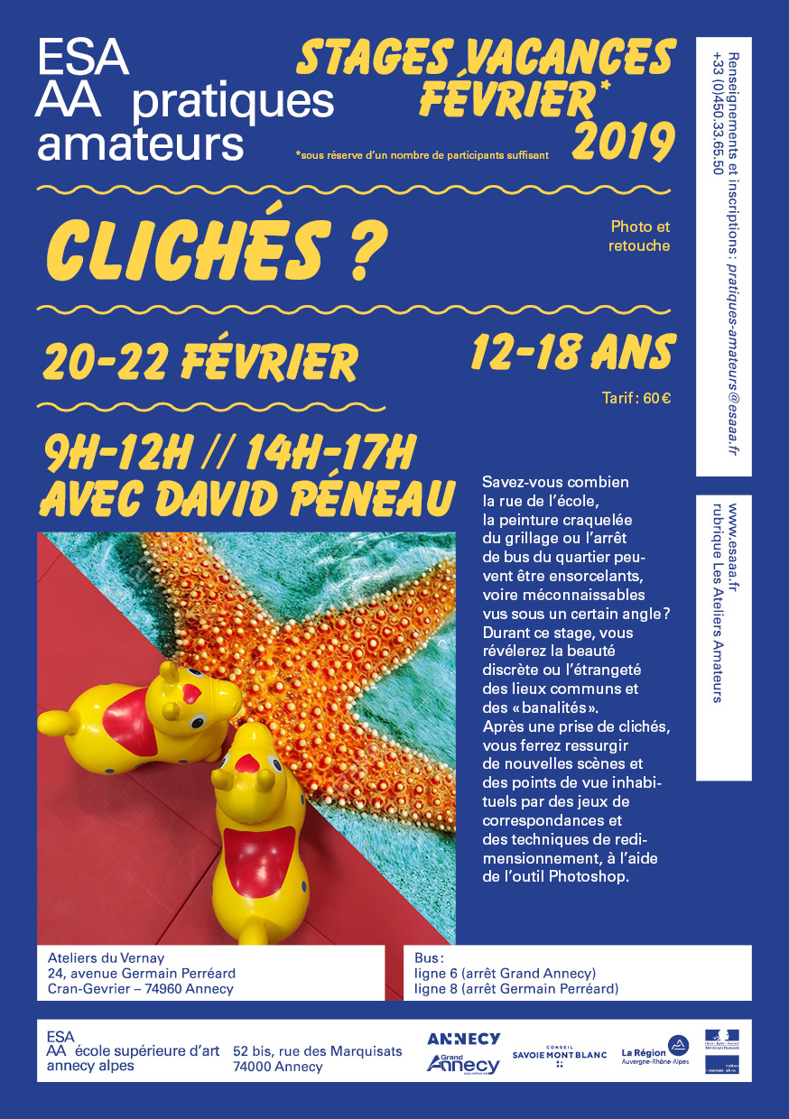 20181214_flyers_stages fév 19_web2