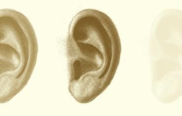 Expérimentations sonores