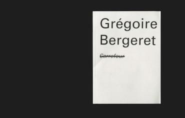 Grégoire Bergeret
