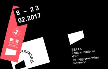 ESAAA Mobile – Québec