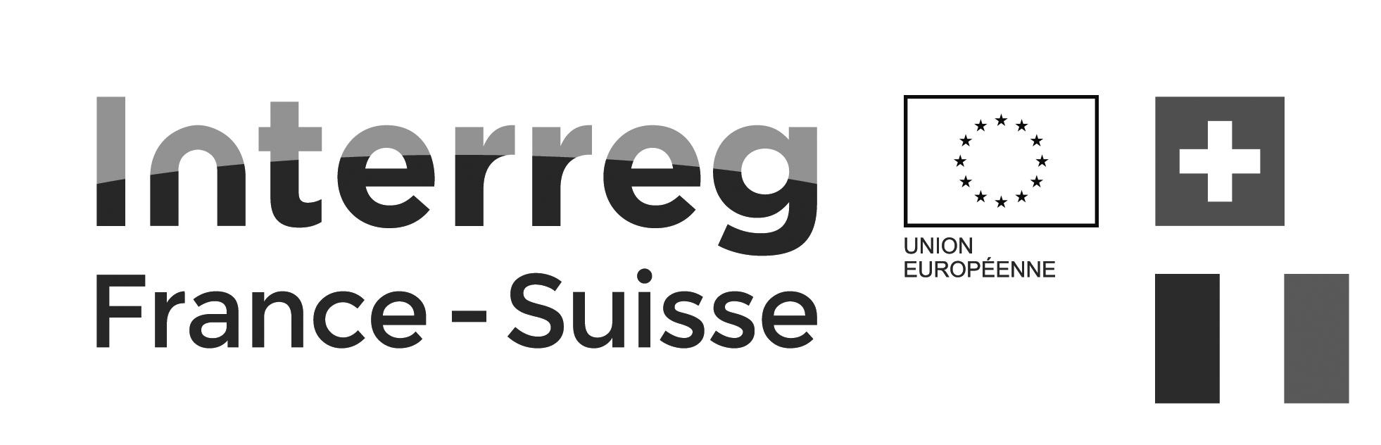 interreg_france_suisse_gris