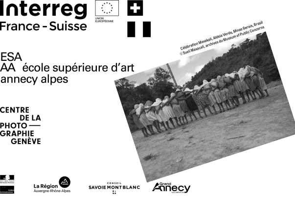Effondrement des Alpes – Journée d'étude #5 : Ecoféminisme – l'idée d'un monde inversé