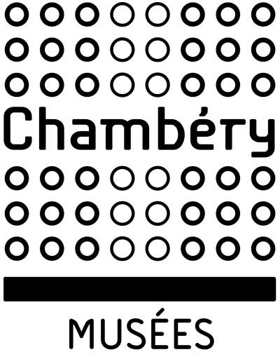 MUSEESChambery-NB-Positif