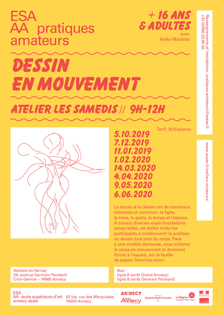 20190925_flyer_dessin_web