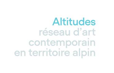 Le réseau Altitudes cherche un∙e stagiaire Assistant∙e de communication et de production