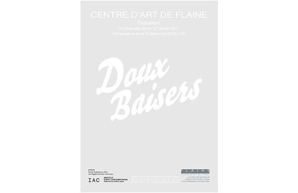 DOUX BAISERS