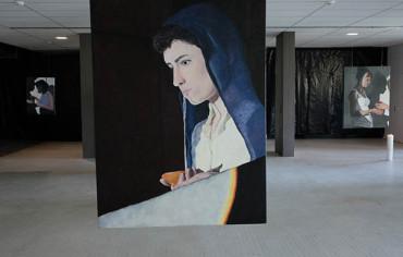 Léa Nugue