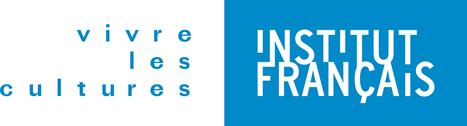 logo Vivre les cult Institut Francais
